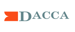 DACCA GROUP TRADE SRL