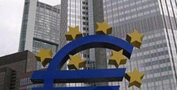 Salvatorul zonei euro M. Draghi își încheie după 8 ani mandatul de președinte al Băncii Centrale Europene