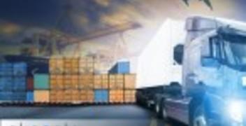 Covid-19 zguduie comerțul transfrontalier și reorientează importatorii către noi măsuri de optimizare a activității