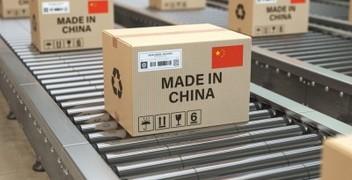 """Pandemia, o oportunitate pentru a reduce dependența de brandul """"made in China"""""""