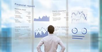 Verificați în doar 2 minute câți bani pierdeți datorită comisioanelor bancare sau a fluctuațiilor...