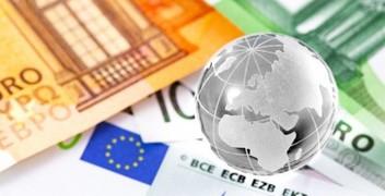 Cum să pornești o afacere de import-export în România