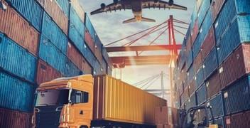 Factori de luat în considerare în finanțarea unei afaceri de import-export