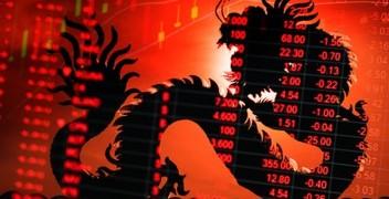 Internaționalizarea CNY aduce un vânt al schimbării pe piața monetară în 2021