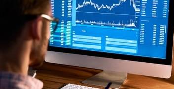 Top perechi valutare de urmărit în 2021
