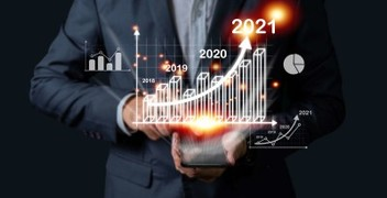 Top trenduri socio-economice care influențează volatilitatea valutară în 2021