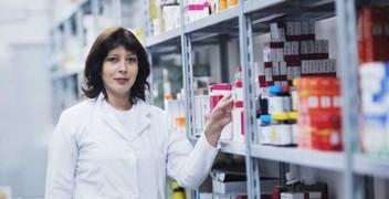 Impactul valutar în importul de echipamente și dispozitive medicale în perioada pandemiei