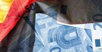 Mini-ghid: Ce trebuie să știe companiile românești care  doresc să importe din Germania