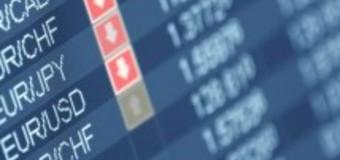Tranzacţii valutare